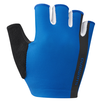 Junior Value Gloves