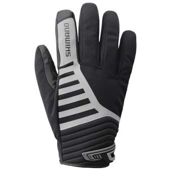 All Condition Thermal Gloves