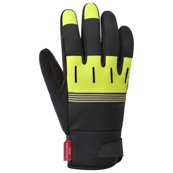WindStopper(R) Rfl Gloves