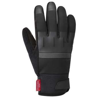 SMN Gants Windstopper® Reflect