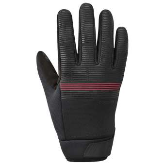 SMN  Gants Windbreak Thermal