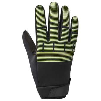 WB Therm Refl Gloves