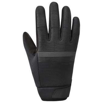 Shimano WB Therm Refl Gloves