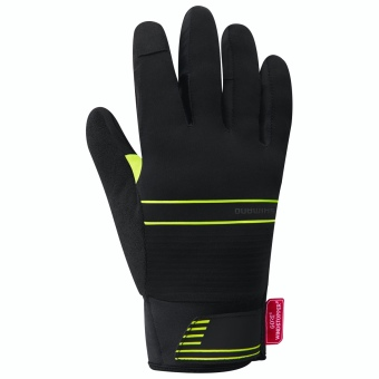 Windstopper(R) InsulatedGloves