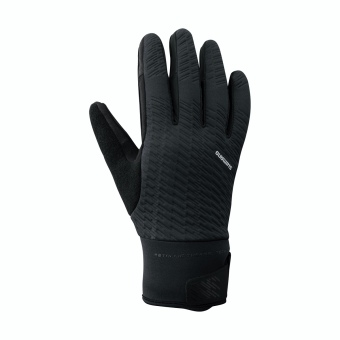 Shimano Handschoen Windbreak