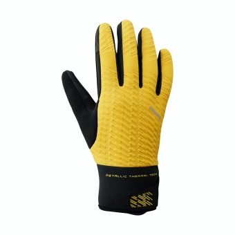 Windbreak Thermal Ref Gloves