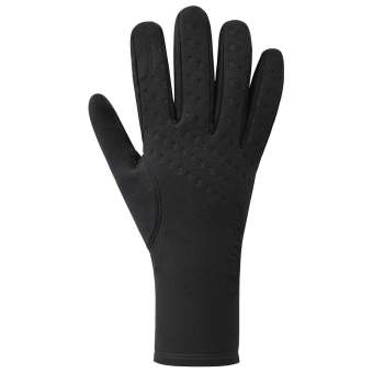 S-PHYRE Winter Gloves