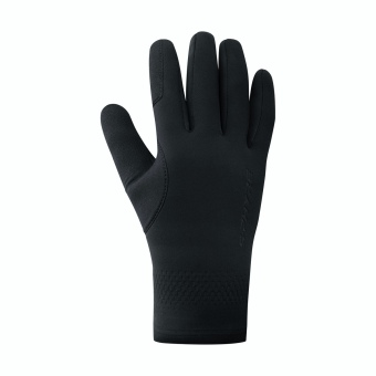 S-PHYRE Handschoen Thermal