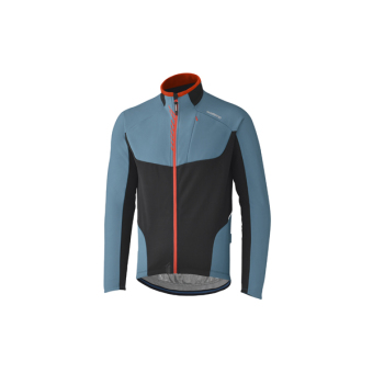 Performance Windbreak Jacket