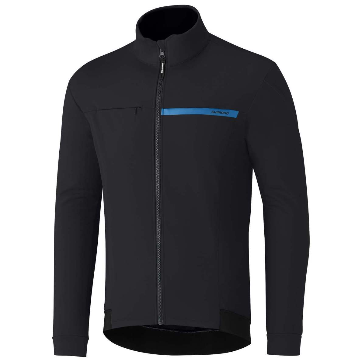 Shimano Jack Windbreak