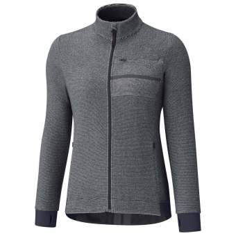 Bluza Transit Fleece Dam