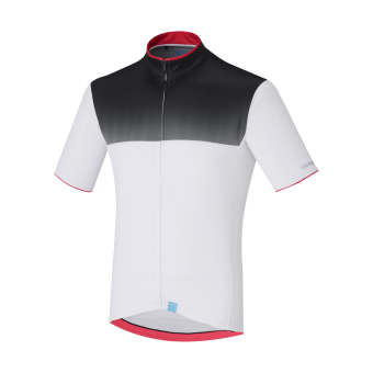 Shimano Maillot Escape