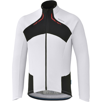 Shimano Shirt Therm Winter LM