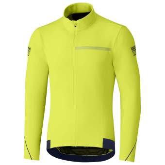 Thermal Winter Jersey