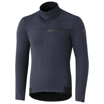 Shimano Shirt Thermal Winter