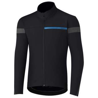Shimano Shirt Windbreak