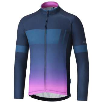 Thermal Team Jersey