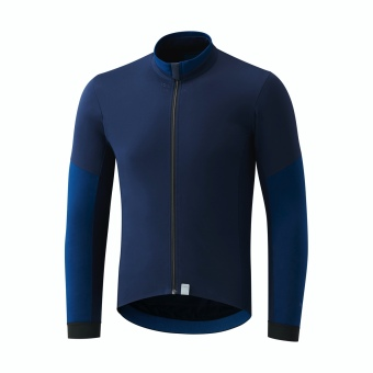 Shimano Wind Shirt Lang Evolve