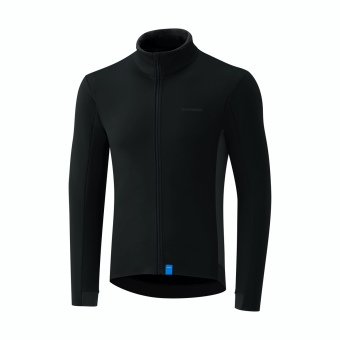 Shimano Wind Jersey