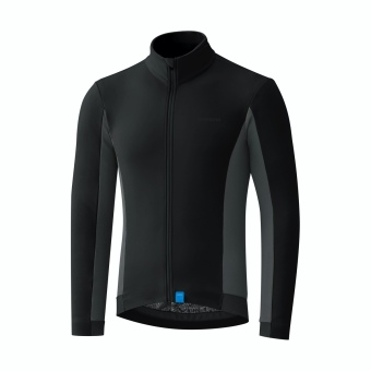 Shimano Thermal Shirt