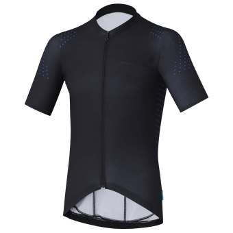 SMN Maillot MC S-Phyre