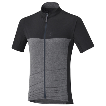 Shimano Shirt Trail