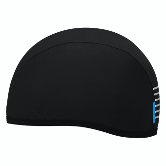 Shimano High-Visible Helm Cover