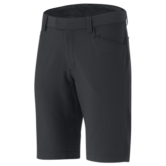 Transit Path Shorts
