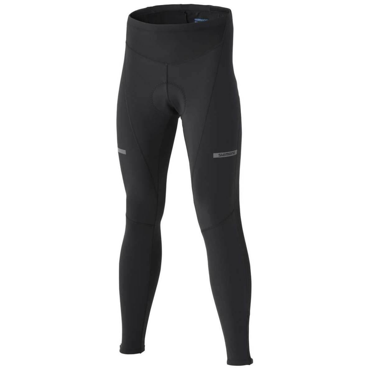 Shimano Wind Tights met chamois