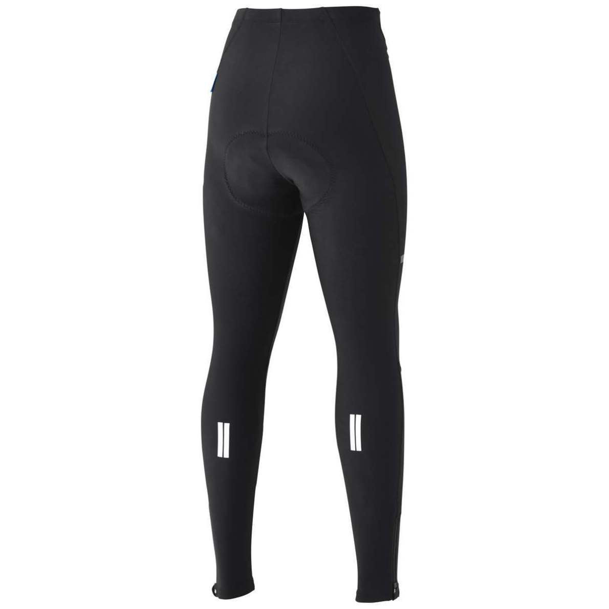 Shimano Fietsbroek Lang Winter