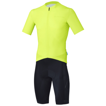 SH Racing Skin Suit S-PHYRE