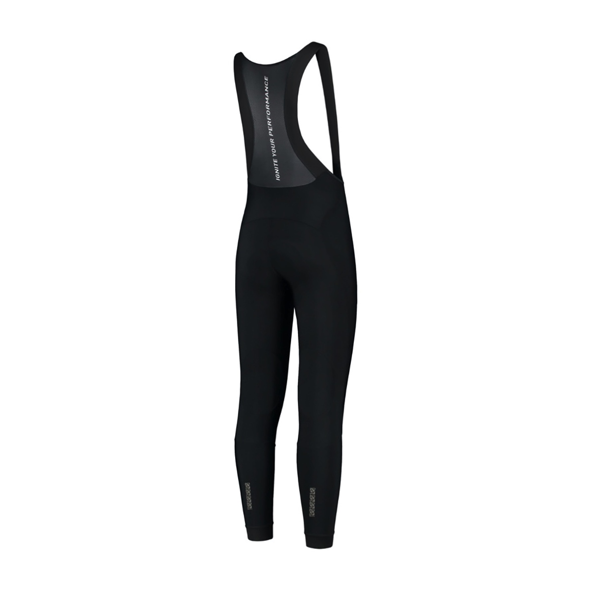 S-PHYRE Fietsbroek Lang Winter
