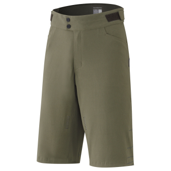 Shimano Trail Shorts