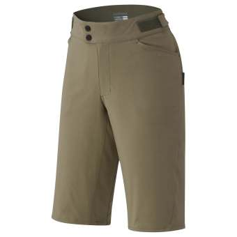 Shimano Short Trail Dame