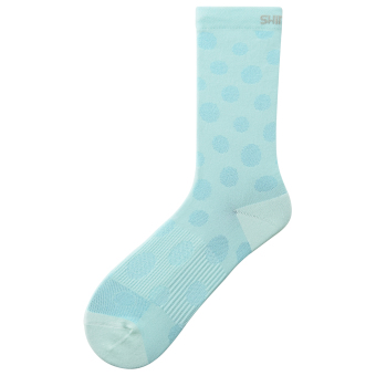 Original Tall Socks