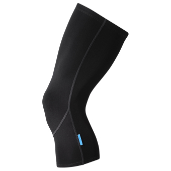 Shimano THERMAL KNEE WARMER