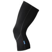 Shimano Knee Warmer Thermal