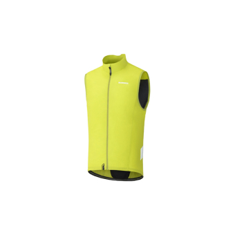 Shimano Windvest Compact