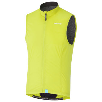 Shimano Vest Compact Wind