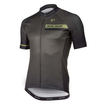Elite Pursuit LTD Trikot