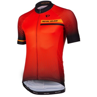 Elite Pursuit LTD Maillot