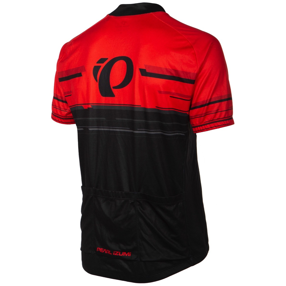 Select Escape LTD Jersey Full