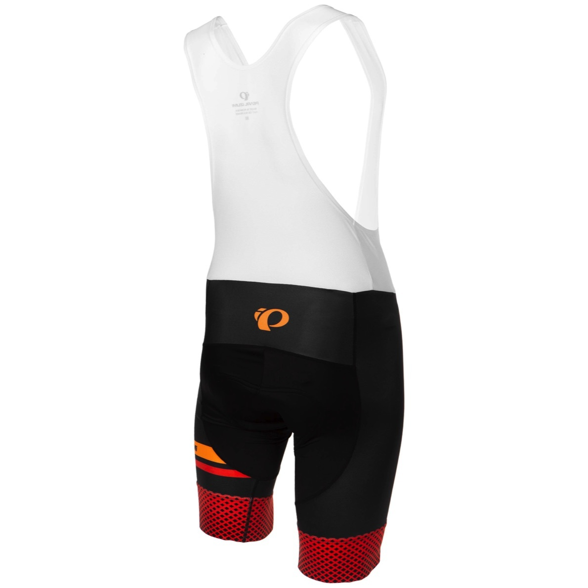 Elite Pursuit LTD Bib Short