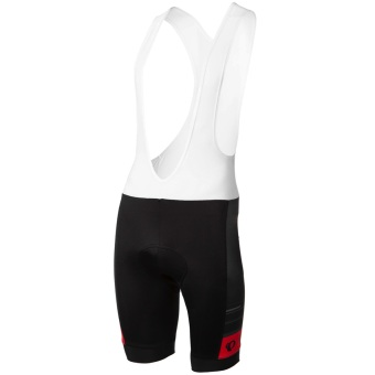 Select LTD Bib Short