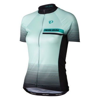 Damen Elite Pursuit LTD Trikot