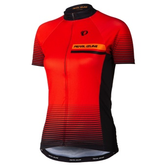 Femmes Elite Pursuit LTD Maillot