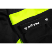 Milremo BibTight With Padding