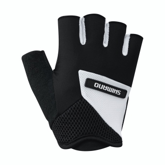 Airway Gloves DCL 2018