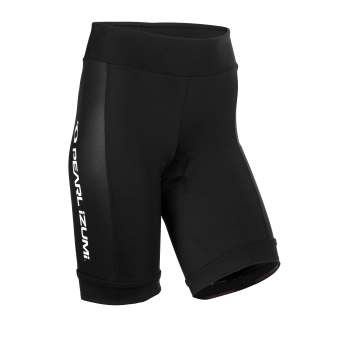 Pearl Izumi Women's Premium Select LTD Short Black L