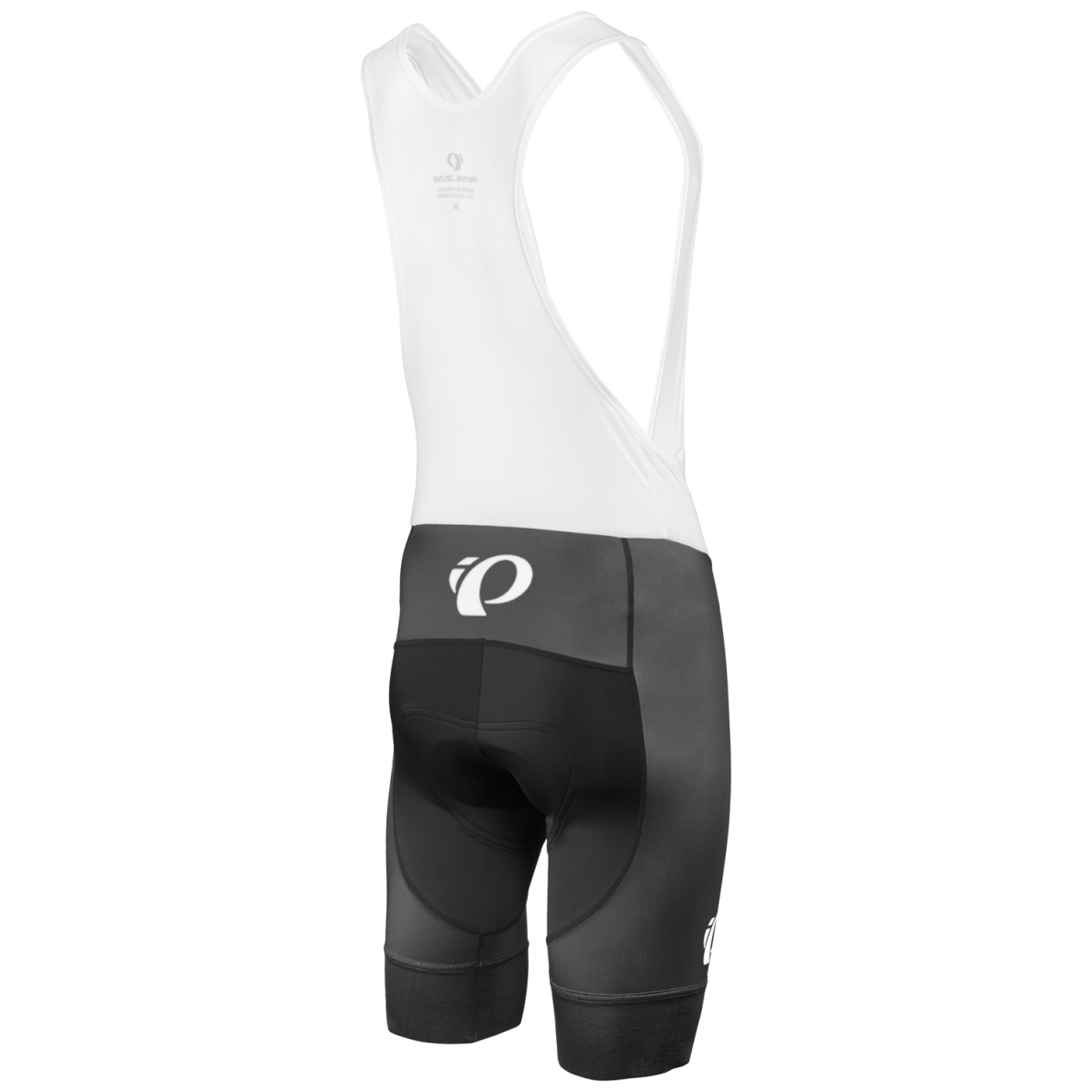 Elite Pursuit LTD Bibshort 2019